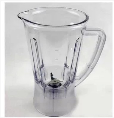 blender knife + blender jar for panasonic spare parts MX-337N MX-GM1011 GX1011 cup for blender цена 2017