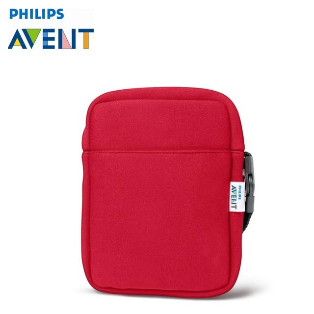 Термосумка из неопрена Philips Avent SCD150/50