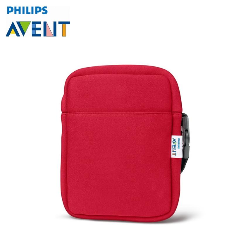 myT Neoprene Thermabag Philips Avent SCD150/50 philips avent термосумка из неопрена philips avent scd150 60 черная page 5