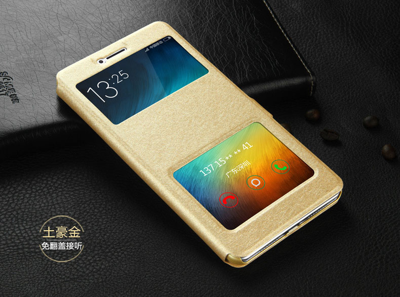 note 5 phone cases 5