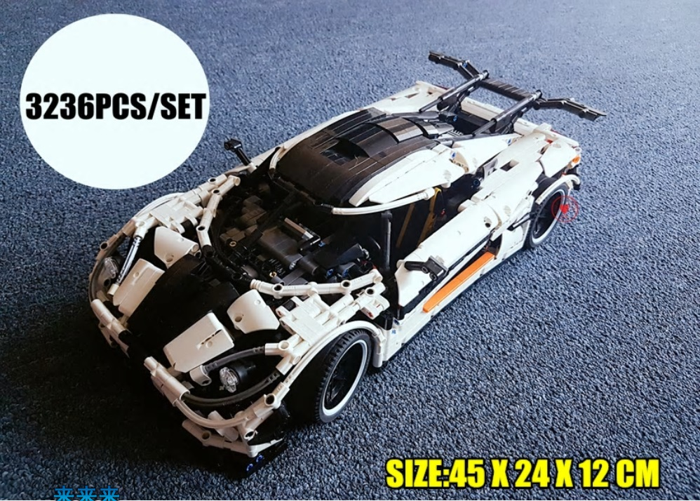 toys for children boys car MOC-4789 Changing Racing speed Car fit legoings city racer Model Building Block Bricks Children Toy plastic toy набор машинок city racer