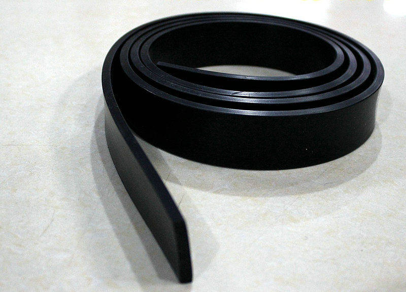Solid Silicone Adhesive Sealing Tape Bar Seal Strip Door Window Antislip Flat 6 x 6mm 10 15 20 30 40 50 x 1 2 3 5mm 1m Black цена и фото
