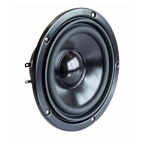 Adaptador USB Receptor de Áudio Do Carro Do Bluetooth Aux 3.5mm Aux Falante Estéreo Bluetooth Mp3 Music Receiver Para PC Android Telefone receptor