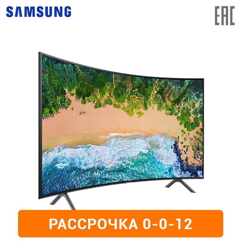 TV LED Samsung 55 UE55NU7300 4K UHD SmartTV tmatrix 0-0-12
