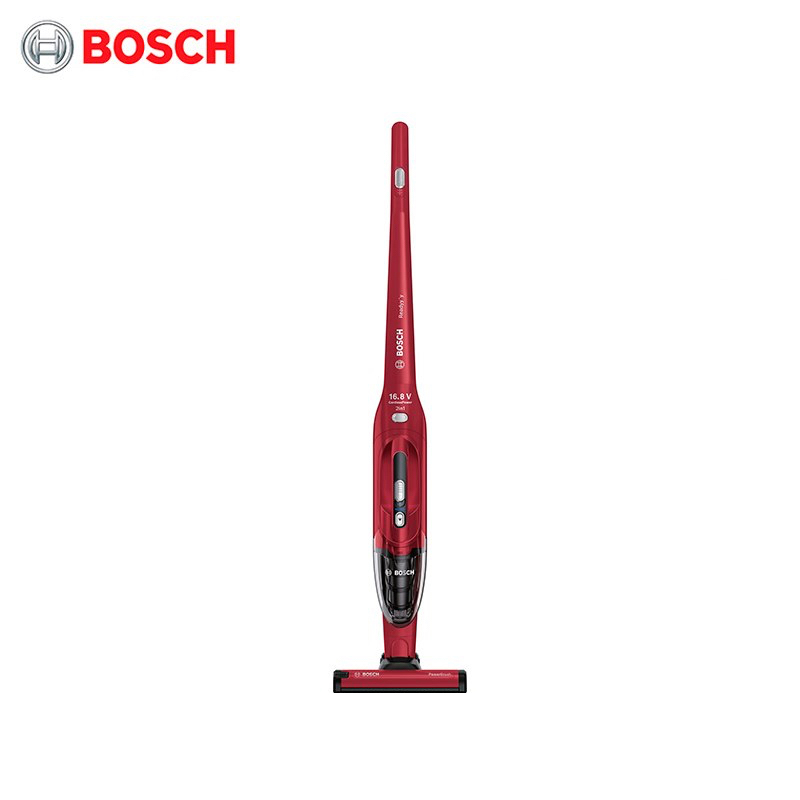 Vertical vacuum cleaner Bosch BBH216 vacuum cleaner bosch bgs05a221 bgs05a225