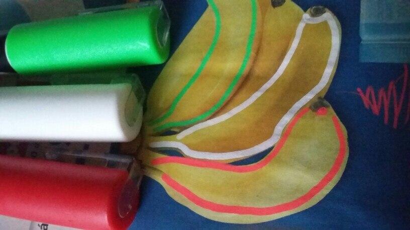 1 шт. Жидкий Мел маркеры стираемые разноцветные маркеры светодио дный LED доска стекло окна книги по искусству 8 цветной Маркер ручки