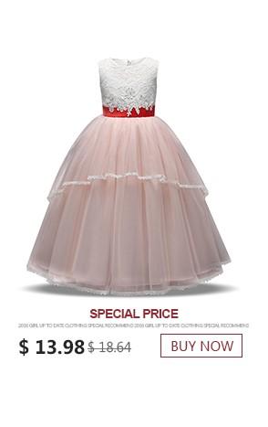 платье принцесса для девочек с рисунком вето давай платье-пак одежда для свадьбы, дня рождения платья для женщин для обувь для девочек детский костюм порту prom конструкции