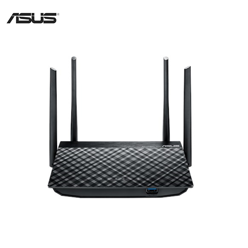 Router Asus RT-AC58U asus brt ac828 wifi router