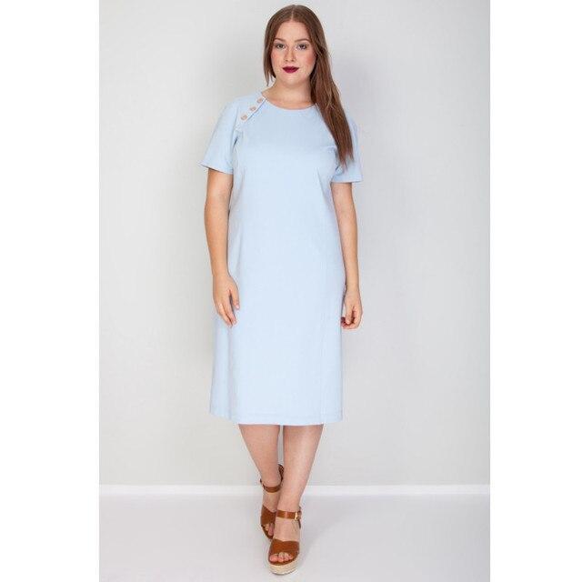 Платье женское VIS-A-VIS DR6449
