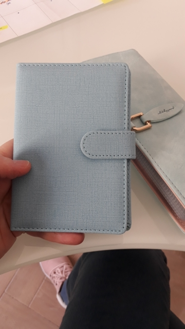 Swdvogan candy color female passport cover for travel id cardS holder for women original designer passport holder documents case photo review