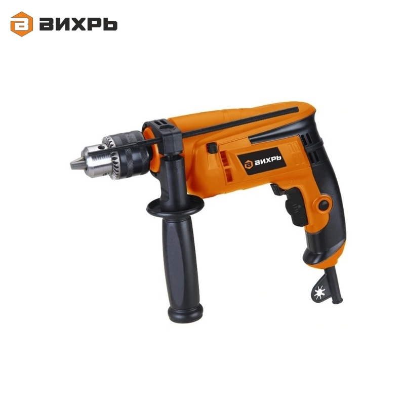 Electric impact drilVihr DU-700 Variable speed drill Hand brace High-speed drill Borer Corner drill Corded drill 100v 240v micro electric hand drill adjustable variable speed electric drill
