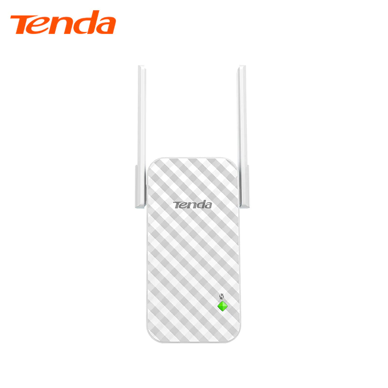 Access Point Tenda A9 new original afpx e30r plc 100 240vac 16 point input 14 point relay output fp x expansion unit