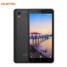 Смартфон OUKITEL C10Black отличный экран 5