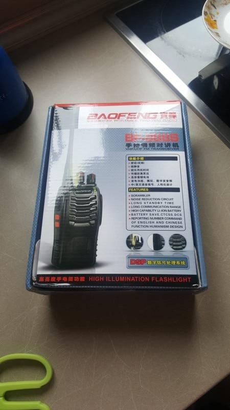Материал:: пластик; РФ Номинальная мощность:: менее 5Вт; разг нескол; радиостанция;