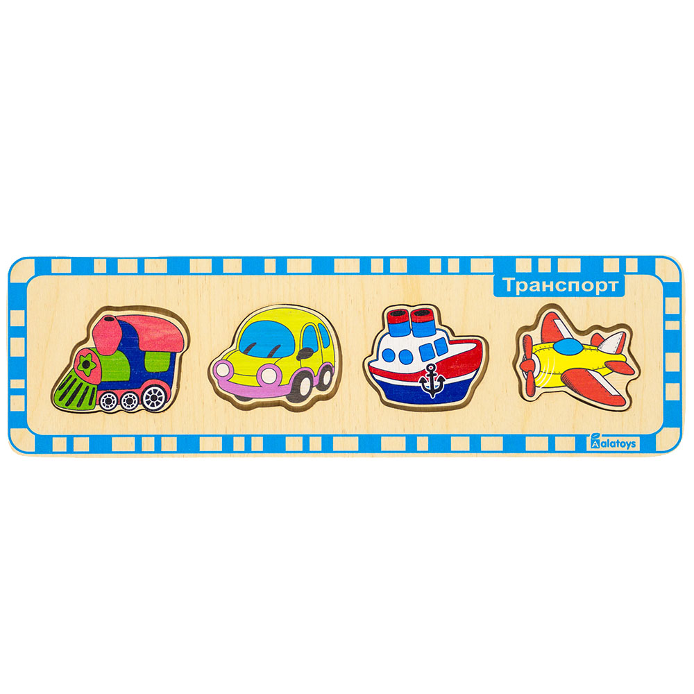 Puzzles Alatoys PZL1007 play children educational busy board toys for boys girls lace maze puzzles alatoys pzl1006 play children educational busy board toys for boys girls lace maze