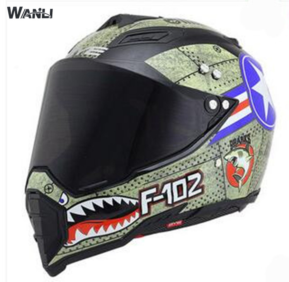 full face helmet novedot approved motorcycle Street Men and Women novel style and reliable quality with free gift brim simple style vintage full face helmet custom made motorcycle helmet retro motor helmet