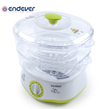 Steam cooker Endever Vita-161