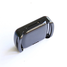 Smart Waterproof Collar Tracker