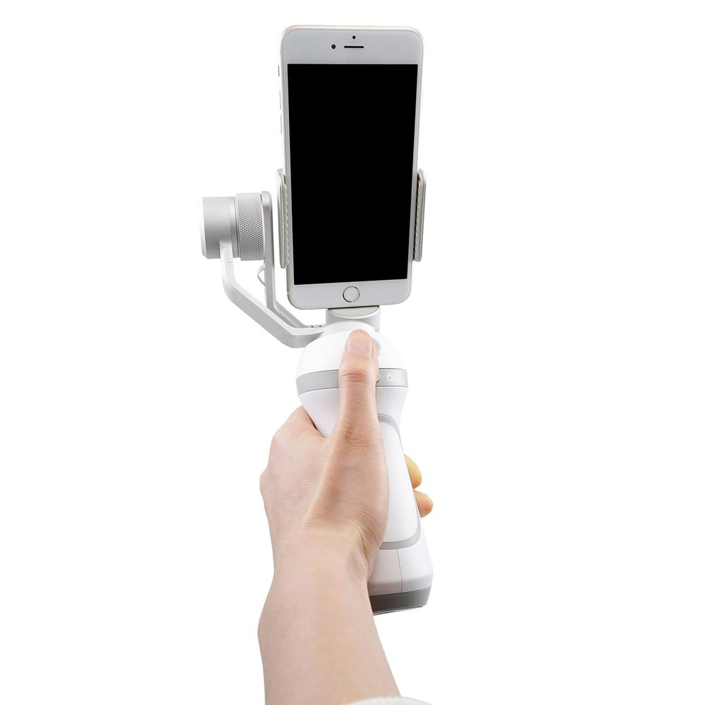 Feiyutech 2017 New Fy Vimble C 3 Axis Handheld Smartphone Gimbal Feiyu Spg Steady For Smartphones Stabilizer Iphone Series Huawei
