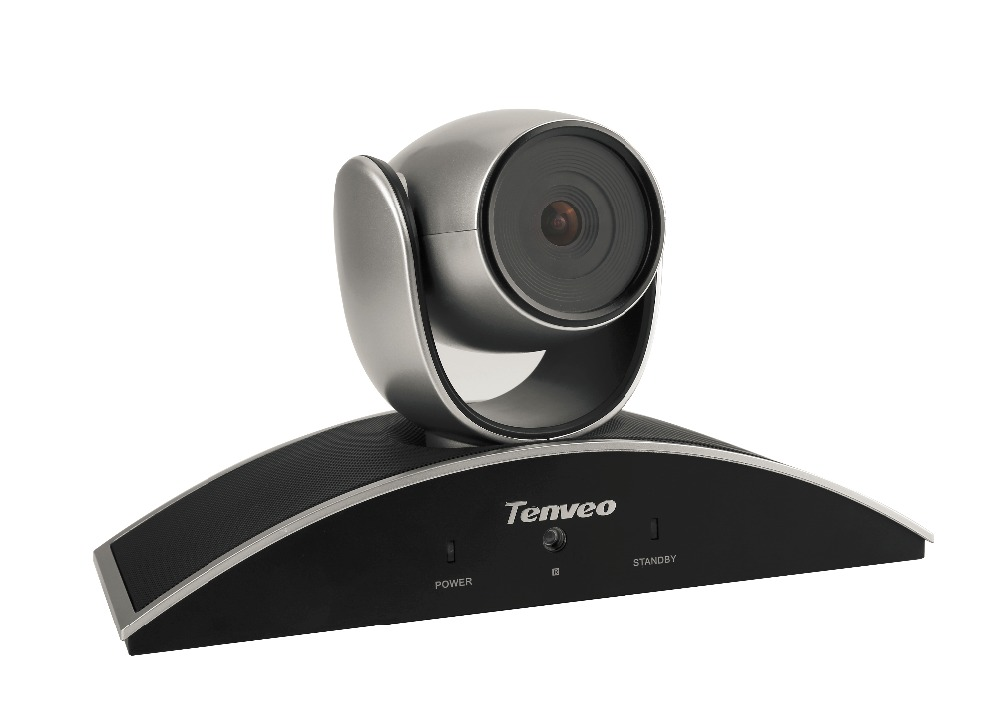 TEVO-V1080 USB video conference EagleEye Director camera for web conference and networking