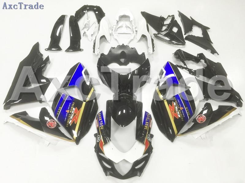 Motorcycle Fairings For Suzuki GSXR GSX-R 1000 GSXR1000 GSX-R1000 2009 2010 2011 2012 2013 2014 K9 ABS Plastic Injection Fairing fit for suzuki hayabusa gsx1300r 2008 2009 2010 2011 2012 2013 2014 abs plastic motorcycle fairing kit gsx1300r 08 14 cb09