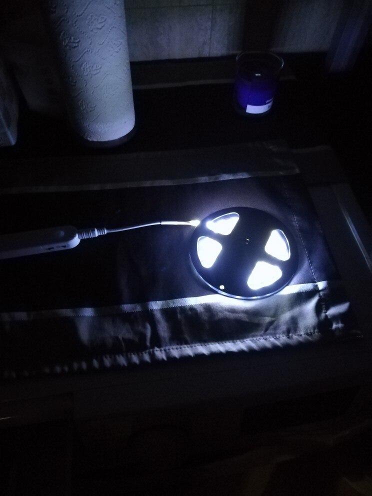 recharg батареи ; Сид; Сид; беспроводной светодиодный;