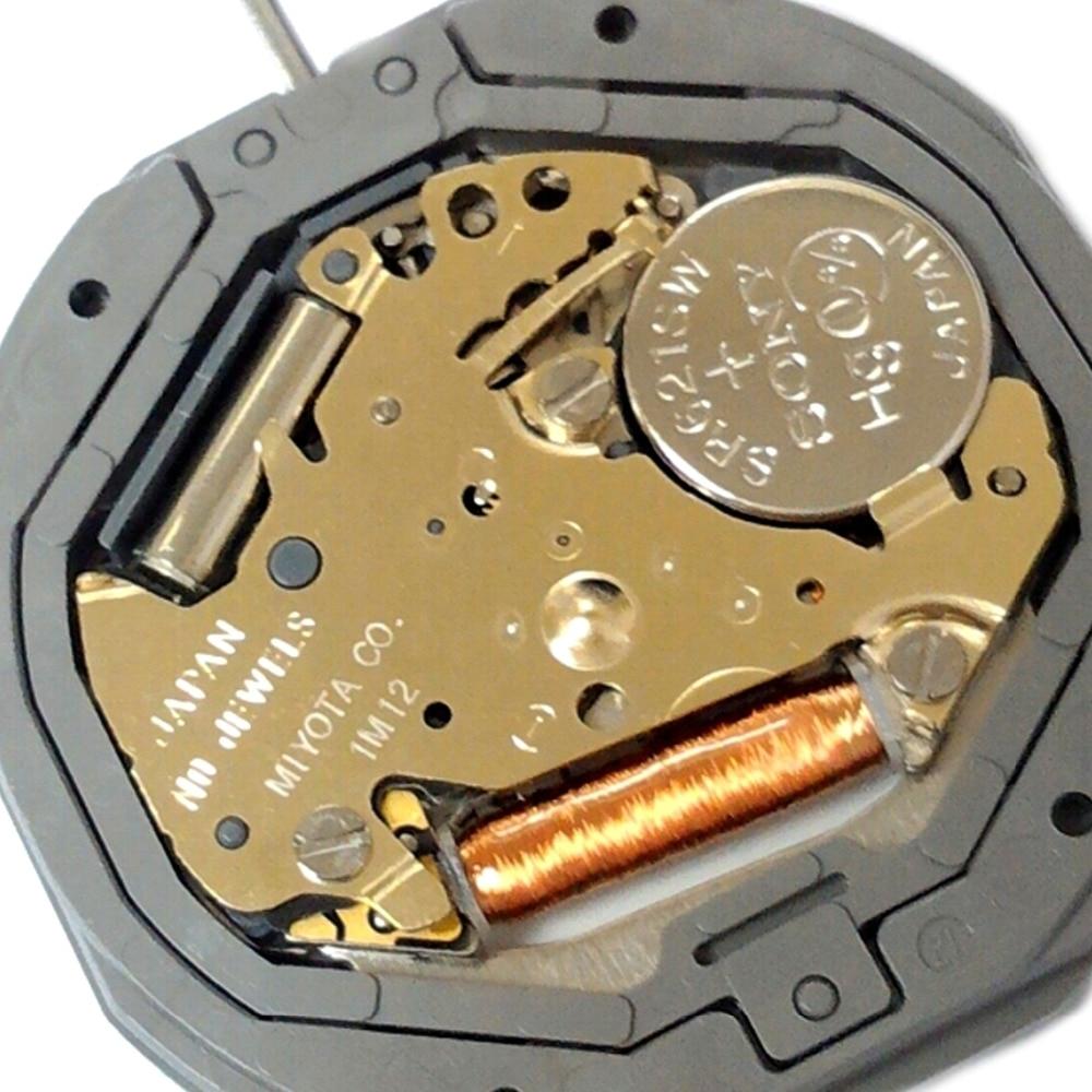 MO1035A-03