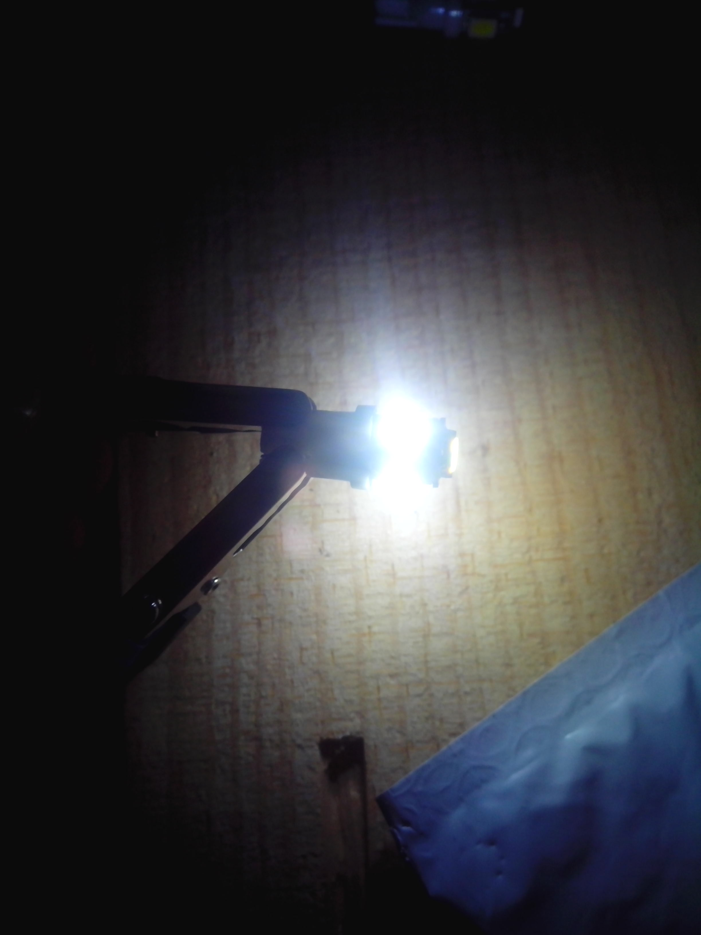 10 шт. водить автомобиль DC 12 В лампада свет T10 5050 Super White 194 168 w5w T10 Led Парковка лампы авто Клин габаритный фонарь
