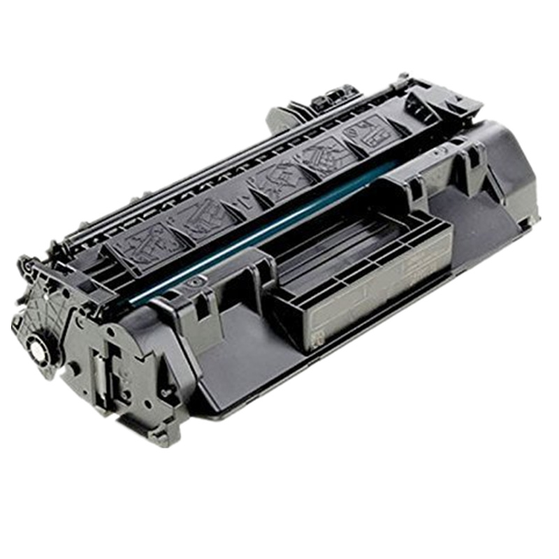DJLP Replacement CF226A Black Toner Cartridge 226A for the HP 26A Compatbile with HP LaserJet Pro M402  M426 Series replacement chip for hp laserjet cb540a print cartridge – black toner refill for hp1215 1515 1518