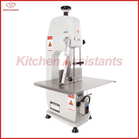250J Bone Saw Bone Cutter Bone Slicer