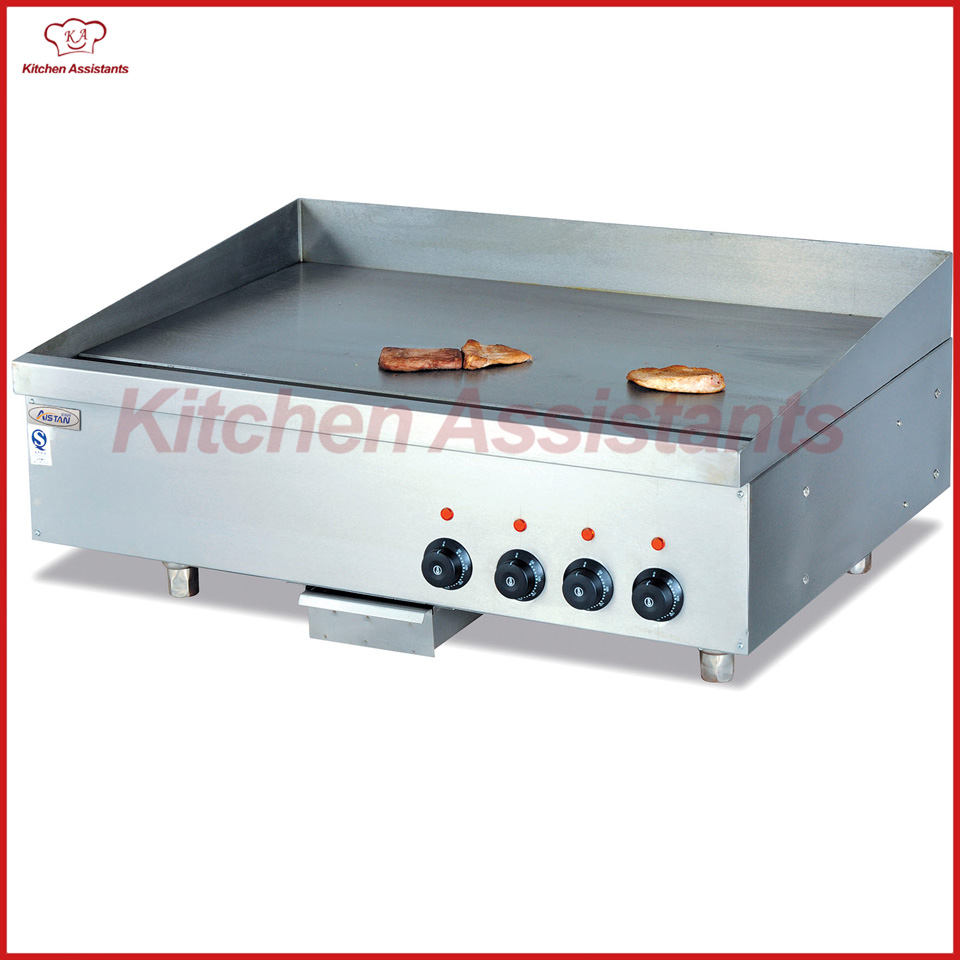 все цены на EG48 electric commercial counter top griddle Grill machine for bbq