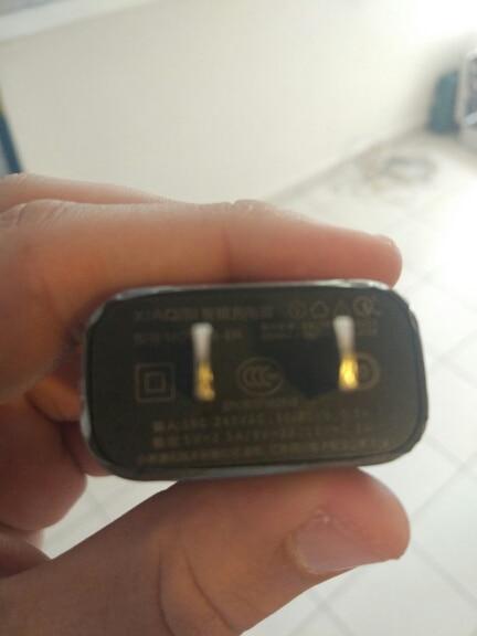 Original Mi QC3 0 Quick Charger USB Wall Power Adapters Travel Charging  Cable for XIAOMI Mi5 Mi6 Mi5A plus Mix Redmi 4X 4A 5Pro