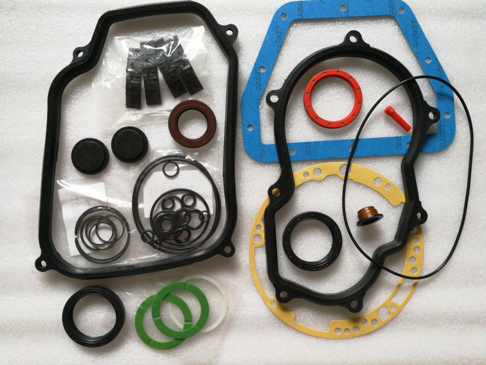top 10 rebuild kit transmission ideas and get free shipping - bc2eim65