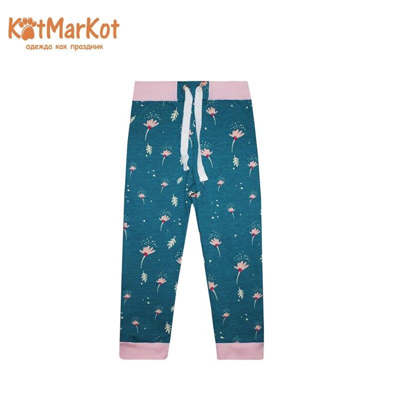 Pants Kotmarkot 20155 children clothing for girls kid clothes pants kotmarkot 80100 children clothing for girls kid clothes