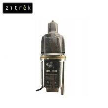 Насос вибрационный Zitrek BH-10Н