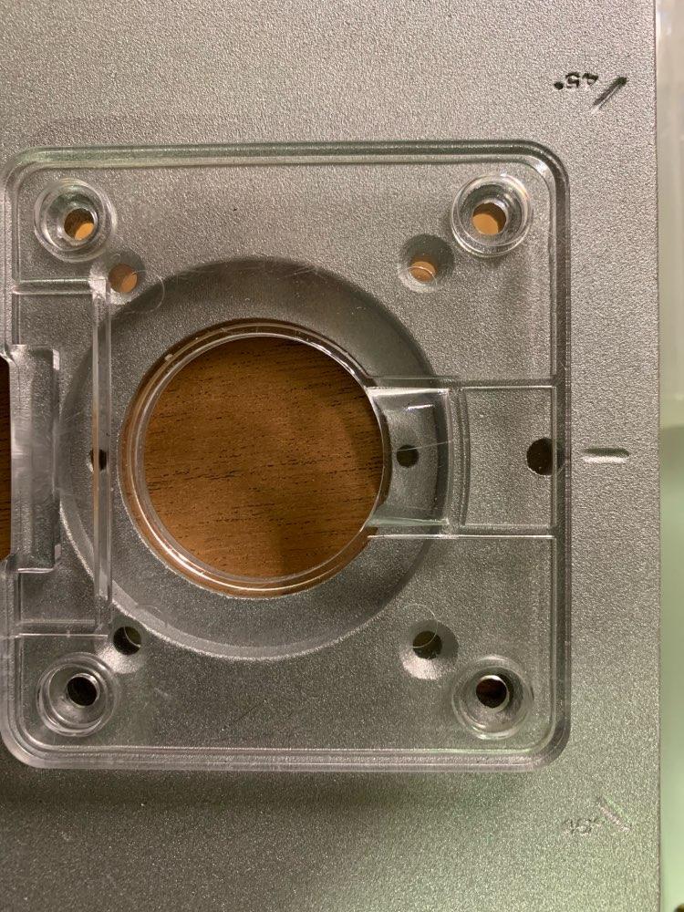 маршрутизатор вставить пластину; триммер плиты; триммер плиты; триммер плиты;