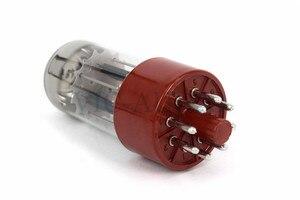 Image 2 - 1 pièce Tube russie nouveau Tube à vide tung sol 6SN7GTB remplacer 6SN7 6N8P 6H8C CV181 Tube électronique livraison gratuite