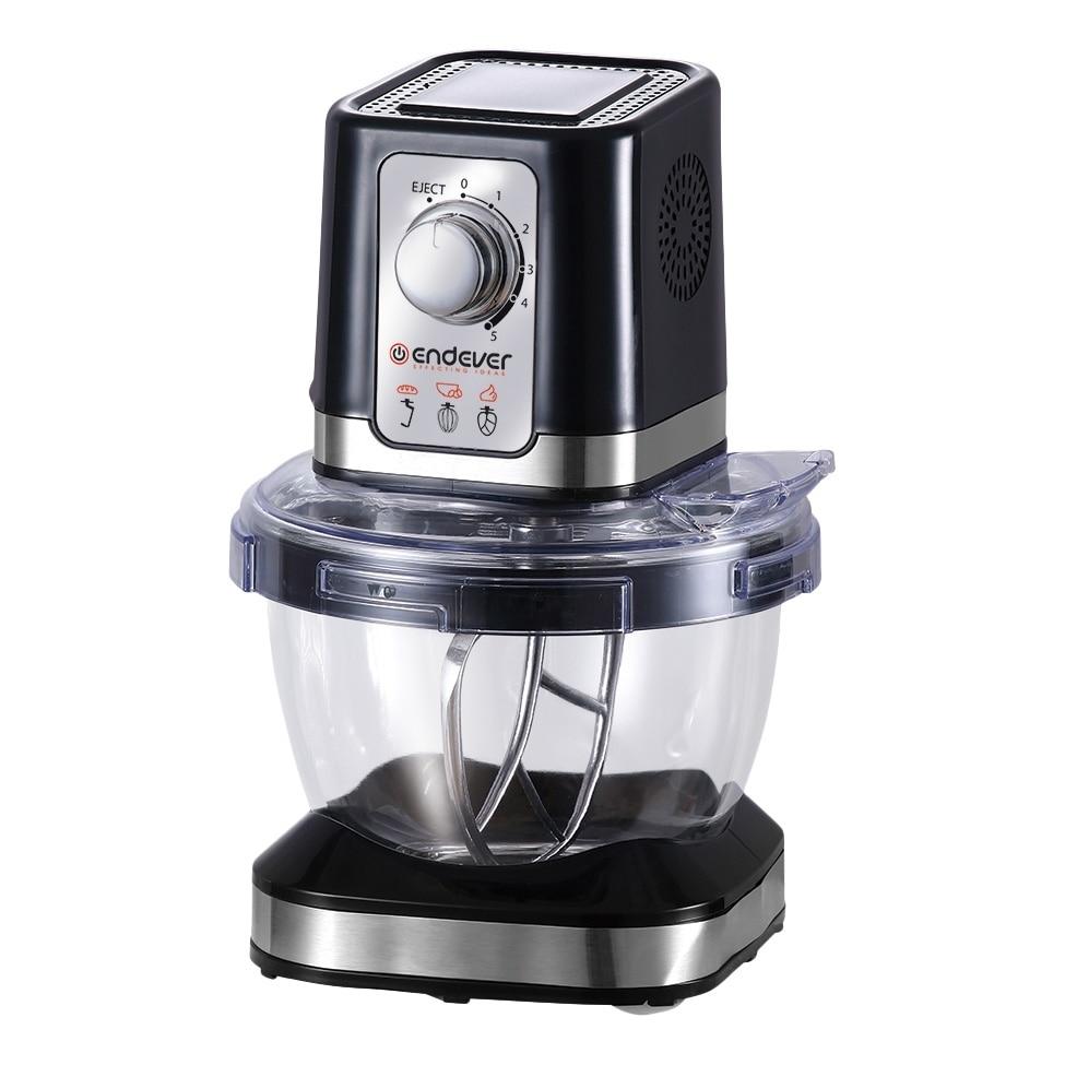 Mixer Endever Sigma 27 эра б0017609
