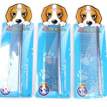 Dog-Brush-Comb Trimmer Grooming-Tool Pet-Supplies Cat-Accessories Dropship New for Shaggy