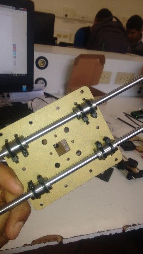 плоттер робот ; плоттерная резка; робот комплект ; 3 оси контроллер ЧПУ комплект шаговый двигатель ;