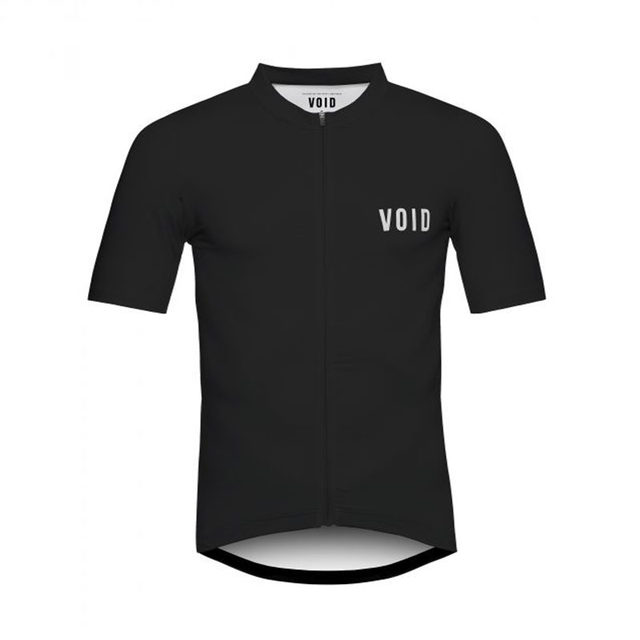 2018 summer void team cycling short sleeve jersey race bicycle KTI custom cycling  clothing mountain mtb thermal cycling pants 788ad1f24