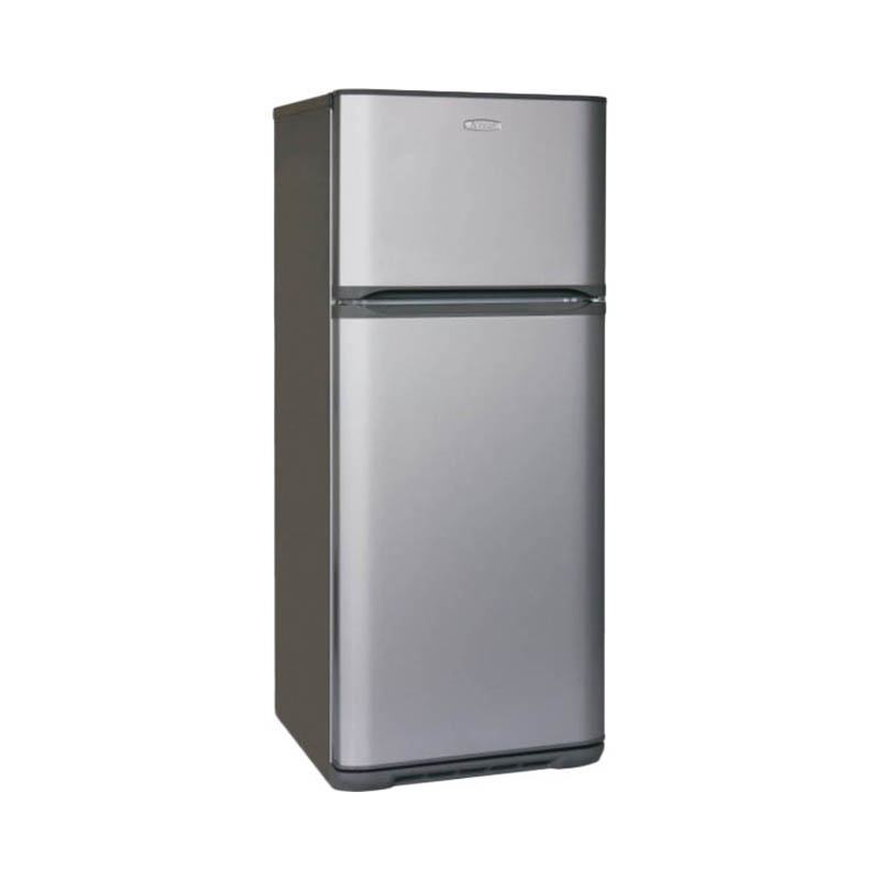Refrigerator Biryusa M136 refrigerator bosch kin86af30r