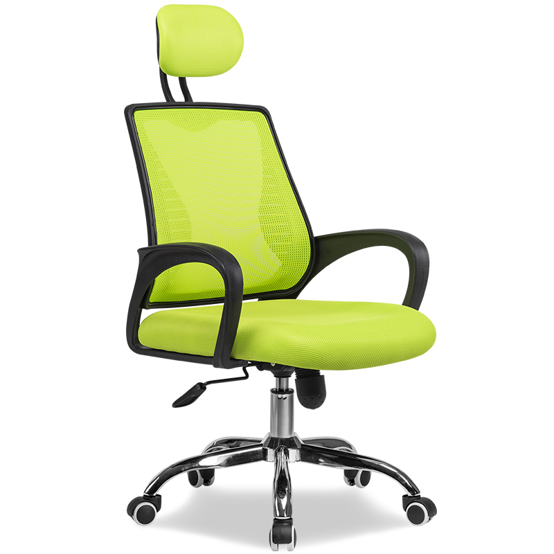 Taburete Ergonomic Stoelen Fotel Biurowy Cadir Stoel Furniture Armchair Sillon Sedia Cadeira Poltrona Silla Gaming Office Chair in Office Chairs from Furniture