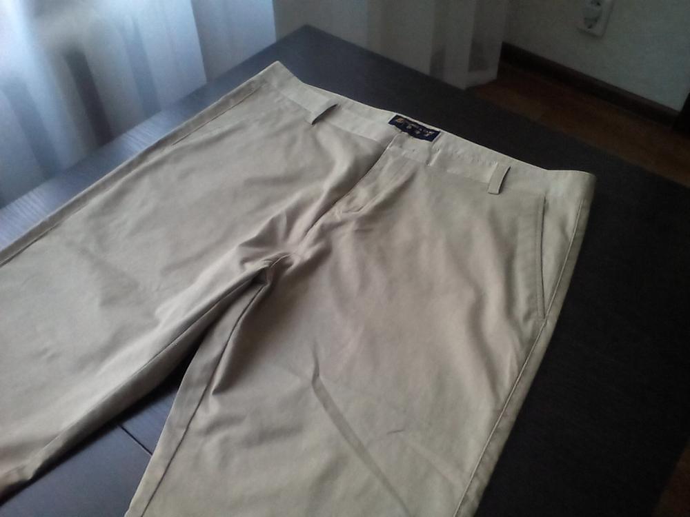 Pioneer Camp fashion summer short t shirt men brand clothing cotton comfortable male t-shirt print tshirt men clothing 522056