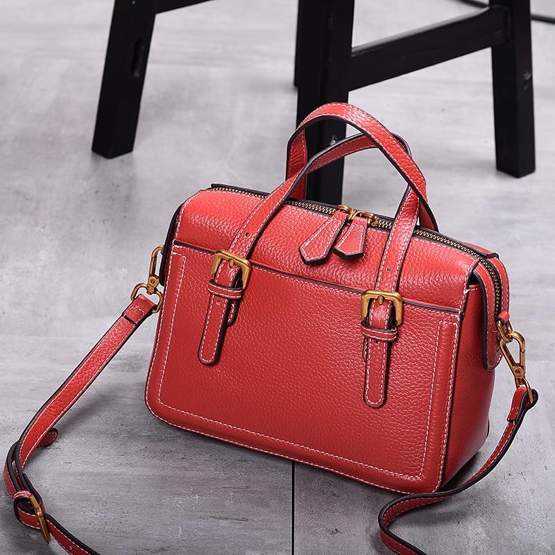Alina Luxury Branded Designer Handbag Women Suede and Leather Shoulder Bag mini High quality bag 2018 куртка non branded 11