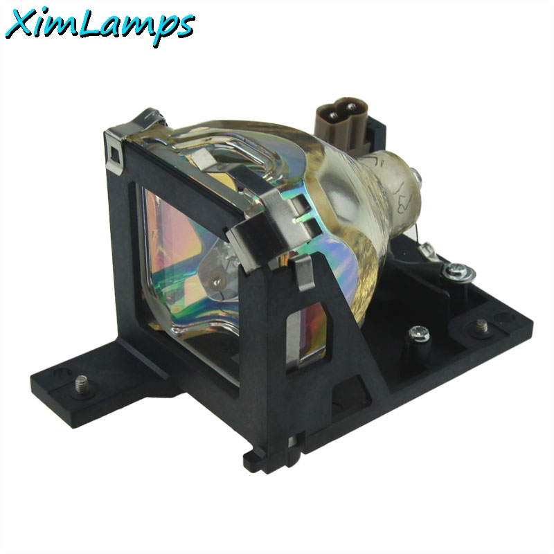 ELPLP29 Projector Lamp with housing V13H010L29 for Epson EMP-S1+,EMP-S1h,EMP-TW10H,PowerLite Home 10+,PowerLite S1+PowerLite S1h original projector lamp elplp29 v13h010l29 for epson emp s1 emp s1h emp tw10h powerlite s1 powerlite s1h