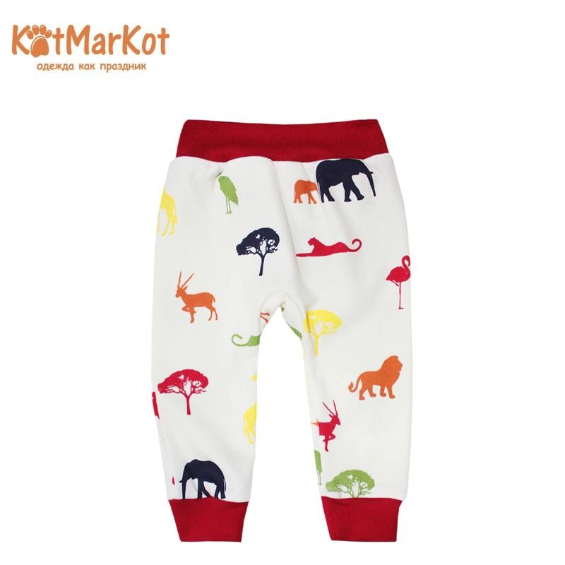 Pantie Kotmarkot 5876  children clothing for baby girls kid clothes mantra 5876