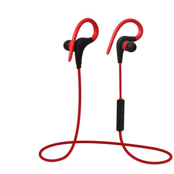 Wireless Sports Stereo Sweatproof Bluetooth Earphone Headsets Earbuds Headset Bluetooth earphone Portable Wireless Earphones