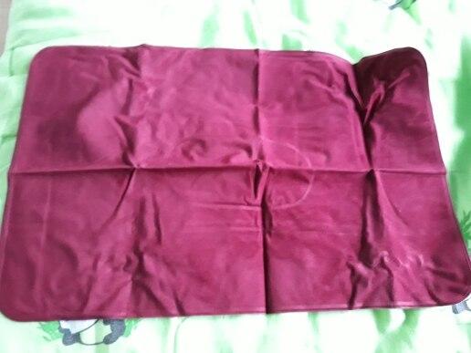 Urijk U Shaped Soft Travel Pillows Sleeping Head Rest Neck Cushion For Office Car Flight Air Pillow Memory Cotton Pillow