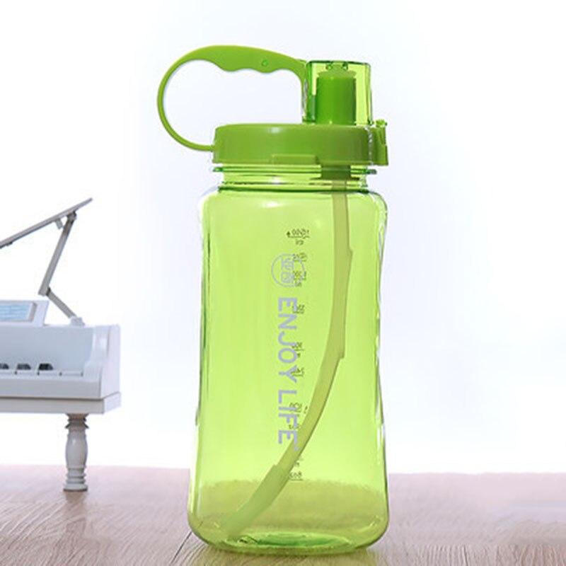 Fantastisch Wie Heiße Wasserflaschen Funktionieren Galerie ...